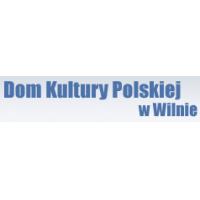 www.polskidom.lt