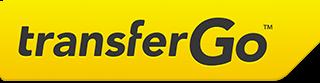 www.transfergo.com