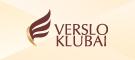 www.versloklubai.lt