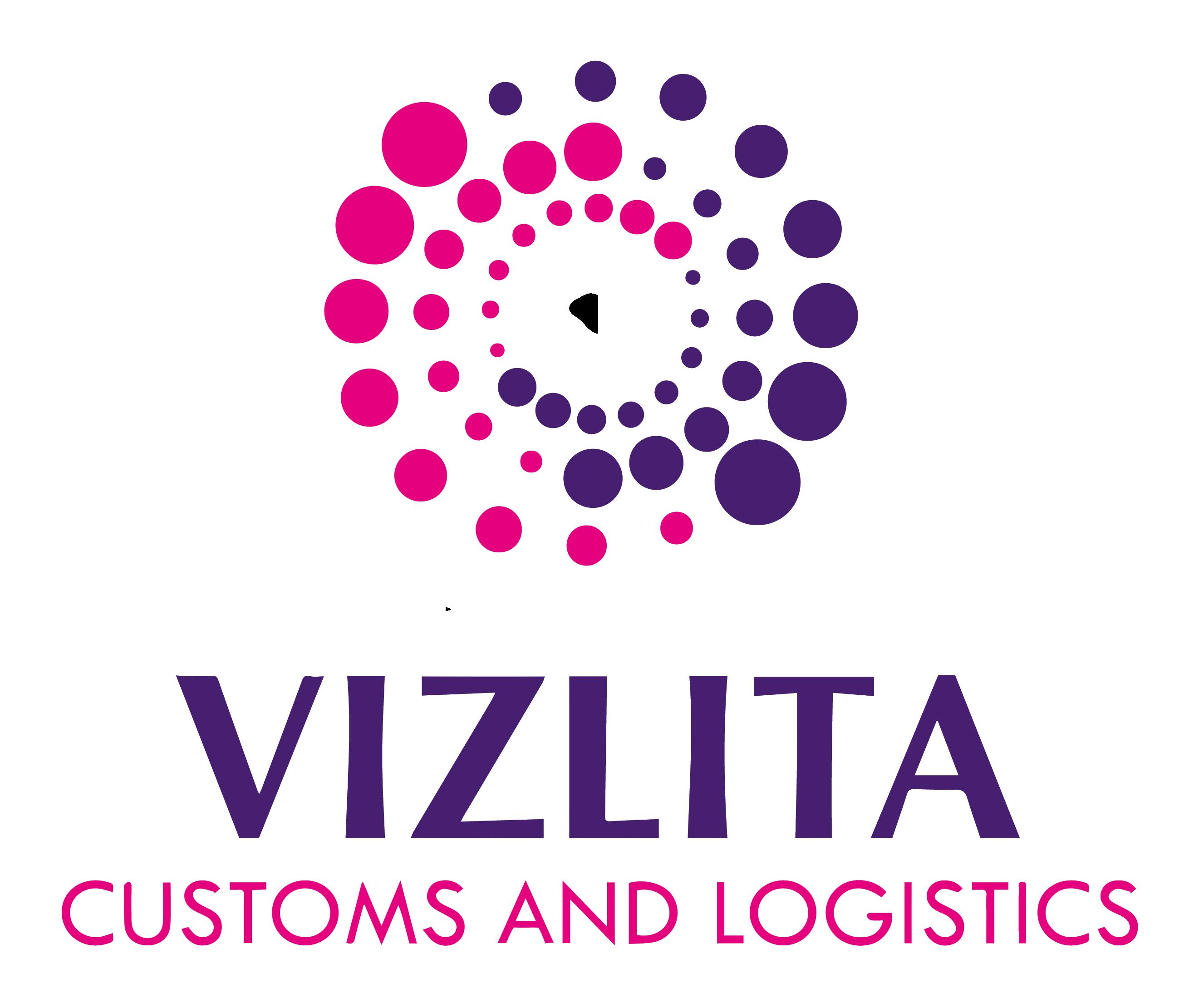 www.vizlita.eu