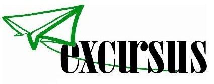 www.excursus.lt