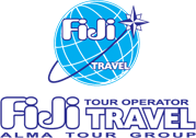 www.fiji-travel.lt