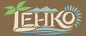 www.lehko.lt