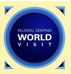 www.worldvisit.lt