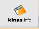 kinasinfo.lt