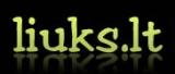 www.liuks.lt