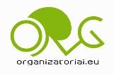 organizatoriai.eu