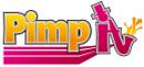 www.pimpit.lt