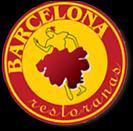 barcelona.lt