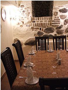 restoranas.net