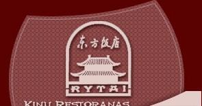rytai.com